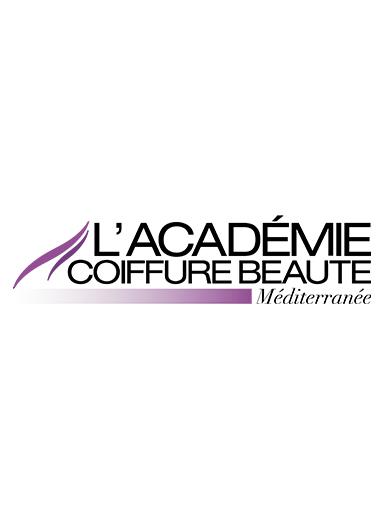L'académie Coiffure Beauté