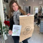 suisse-coiffeurs-justes-recyclage-sac-cheveux
