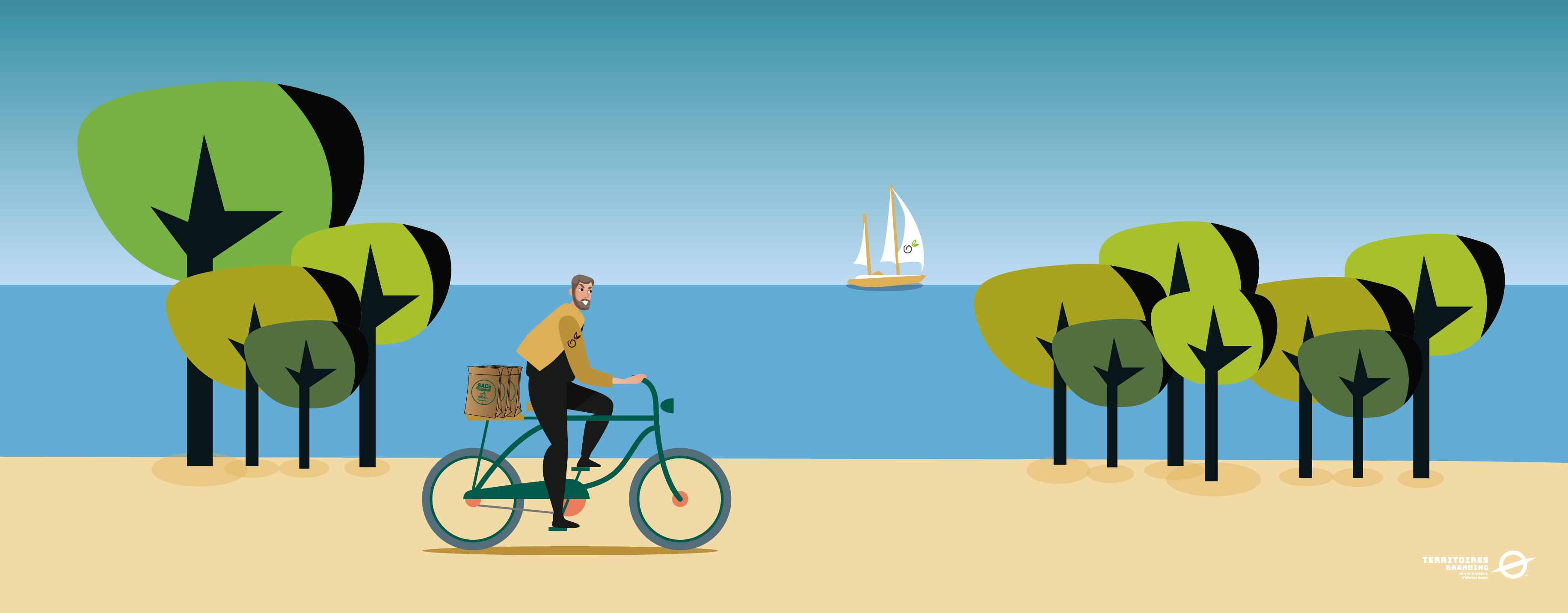 coiffeurs-justes-vélo