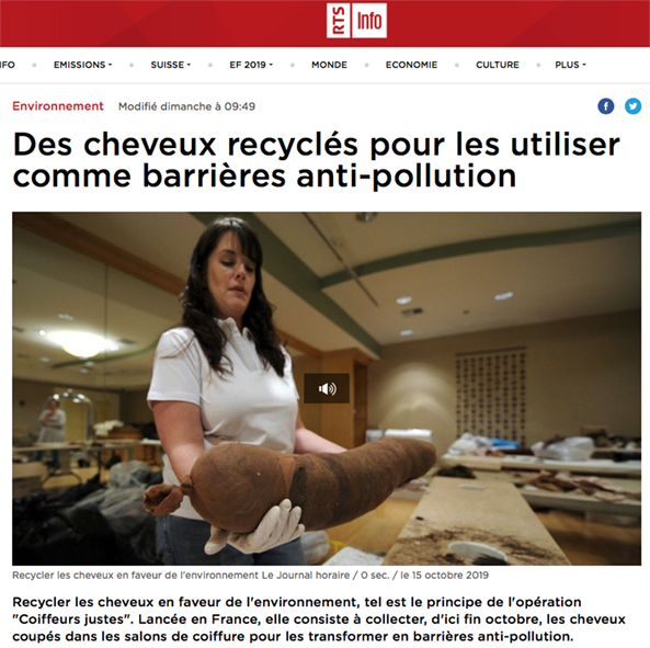 coiffeurs-justes-rtsinfo