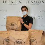 le-salon-cholet-coiffeurs-justes