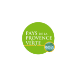paysdela-provence-coiffeurs-justes